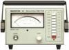 RF Millivoltmeter -- Boonton 92E