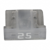 Fuses -- F3274-ND -Image