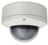 Mini Dome Security Camera -- SSC-CD73V