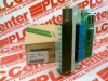 OUTPUT MODULE 8POINT RELAY ISOLATED FOR EM/H200 -- POMRBC