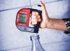 Portable Alcohol Meter for Distillates -- Snap 40
