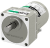 Induction Gear Motor -- 3IK15UC-6A -Image
