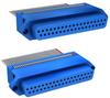 D-Sub Cables -- C7FFS-3706G-ND