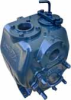 Self Priming Pumps - Image