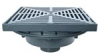 Roof Drain -- RD-300-CP15