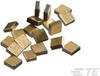 Gold Terminated Leadless NTC Thermistors -- CAT-NTC0041