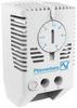 Thermostat -- FLZ 510-530