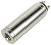 Barrel - Audio Connectors -- 102-4741-ND - Image
