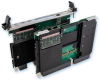 High Performance 6U OpenVPX™ Single Board Computer -- AcroExpress™ VPX6860 -Image