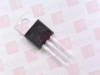 ON SEMICONDUCTOR MC33269T50G ( LDO VOLTAGE REGULATOR, 5V, 0.8A, TO-220; OUTPUT TYPE:FIXED; INPUT VOLTAGE MIN:-; INPUT VOLTAGE MAX:20V; FIXED OUTPUT VOLTAGE NOM.:5V; ADJUSTABLE OUTPU ) -Image