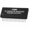 RF Receivers -- RXM-900-HP3-PPO-ND - Image