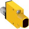 Optical Sensors - Photoelectric, Industrial -- 2170-SM312C2QD-ND -Image