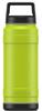 Pelican 32oz Bottle - Electric Green -- PEL-TRAV-BO32-GRN -Image