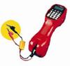 Compact Telecom Line Tester -- A0080003 - Image