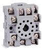 Circuit Breaker -- HOM235
