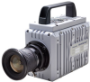 High Speed Camera System -- Fastcam SA7 Type 15K