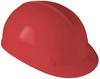 BC 100 Bump Cap Hard Hat -- JAC-30001936-MASTER