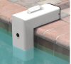 POOLPROTECTOR Pool Alarm