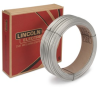 Welding Consumable - Stainless Alloys -- Lincolnweld® 316/316L