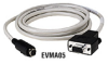 Mac to PC Interconnect Cables, Custom Lengths -- EVMA09
