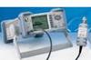 Microwave Power Meter -- Rohde & Schwarz NRP