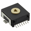 DIP Switches -- 679-3643-1-ND