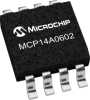 Power MOSFET Drivers -- MCP14A0602