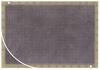 Matrix Boards -- 5280677 -Image