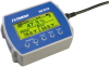 Temperature/Humidity Data Logger -- OM-DVTH