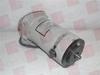 COLE PARMER 7533-00 ( PUMP MASTERFLEX 24VDC 570RPM ) -Image