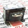 DONGAN 50-00050-056 ( TRANSFORMER 50/60HZ 600V PRIMARY 120V SECONDARY ) -Image