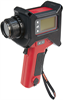 Infrared Thermometer -- Cyclops L -Image