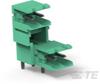 PCB Terminal Blocks -- 1-284053-1 -Image