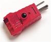 ST102 - GFCI Socket Tester -- FL1674163