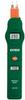 Moisture Meter -- MO100-Image