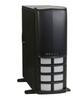 Visionman Acserva AWSI-2G4500 Workstation - Intel Core 2 Qua -- AWSI-2G4500