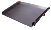 VESTIL Heavy-Duty Steel Dockboards -- 7588400