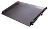 VESTIL Heavy-Duty Steel Dockboards -- 7579200