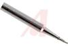 Tip, Screw Driver; Conical; 0.031 in.; 0.012 in.; 6 in.; 1.75 in.; 0.5 in.; 3.5 -- 70219719