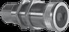 Universal Reflex Sensor -- US87PCV3