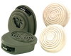 Paints and Pesticides Respirator Replacement Cartridges and Pre-Filters -- MSA-817666-OFA