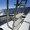 KING STARBOARD® Anti-Skid Marine Building Sheet - Image