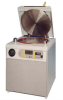 Top Loading External Steam heated Priorclave autoclave -- PS/QCS/SV150