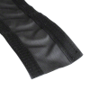 Spiral Wrap, Expandable Sleeving -- 1030-DRN4.00BK150-ND -Image
