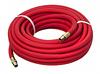Tundra-Air® Low Temperature PVC Air Hose -- Series HS1234-08 -Image