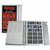 Potentiometer Kits -- 3345P-KIT-ND