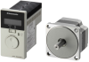 Brushless DC Motor Speed Control System -- BMU5200CP-A-3 -- View Larger Image