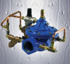Automatic Control Valves -- Cycle Gard®