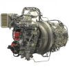 Helicopter Engine -- Arrano