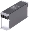 Power Line Filter Modules -- RTHB-5010-ND -- View Larger Image